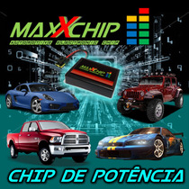 Chip De Potência E Performance - Dodge Dakota