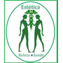 Manual Técnico De Estética, Cosmetologia E Massagem 275 Pags