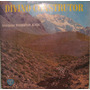 Washington Alves - Divino Construtor