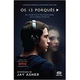 Os 13 Porques Livro Jay Asher