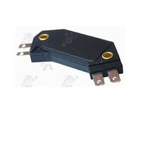 Modulo Igniçao Fiat,ford,gm,peugeot,renault,rover Vch402