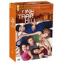 Box Original: One Tree Hill - 1ª Temporada - 6 Dvds Dublados