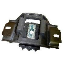 Coxim Dianteiro Esquerdo Motor, Fiesta, Ecosport, Apos 2002