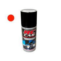 Tinta Spray P/ Bolha Rc Ghiant Vermelho 150ml