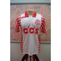 6cb9dd3463 Busca camisa de basquete da ponpeia SP com os melhores preços do ...