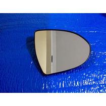 Espelho Retrovisor Original Kia Sportage 2011 2012 Term Ld