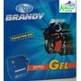 Bateria Brandy By-b12a-a Cb400/450