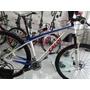 Bike Carbon Team