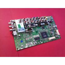 Placa Principal Tv Lg 50pg20r * Eax43012503. (0) Orig!