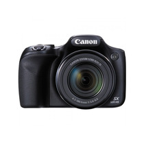 Canon Câmera Digital Powershot Sx520 Hs