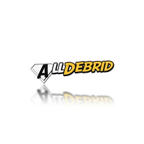 90 Dias Alldebrid - 80 Contas Premium Uploaded Letitbit Etc