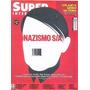 Super Interessante: Nazismo / Como Se Comportar À Mesa