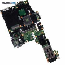 Placa Mãe Notebook Lenovo Thinkpad T430 04x3639 (5711)