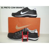 Sapatenis Nike Para Todo O Brasil