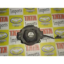 Coxinho Dianteiro Motor Honda Acord Ex 3.5 V6 2009 Pr