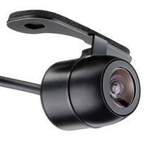 Camera De Re Automotiva Universal Borboleta Carro Color
