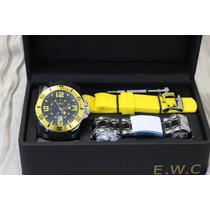 Emt Ewc-15316-a (kit)