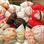 Almofada Bala Personalizada - Presente Especial Dia Das Mães