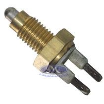 Interruptor Luz Re-marca: Original Ford- Escort-1990-1991