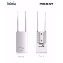 Engenius Ens202ext Access Point Unifi Uap-outdoor 300mbps