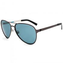 Óculos Sol Absurda Tigre 206659097 Unissex - Refinado