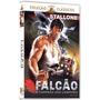 Dvd Falcão O Campeão Dos Campeões - Novo, Original, Lacrado