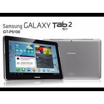 Tablet Samsung Galaxy Tab 2 10.1 P5100 16gb Wifi+(brinde)