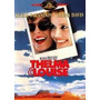 Thelma E Louise Dvd Ridley Scott Brad Pitty Susan Sarandon