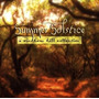 Cd Summer Solstice A Windham Hill Collection (importado)