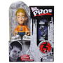 Tech Deck Pros - Boneco Tony Hawk + Skate Birdhouse (lv 2)