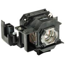 Lâmpada Projetor Epson Elplp36