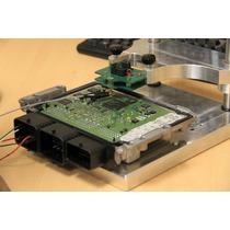 Chip De Potencia - Reprogramação Via Modulo Original - Ecu