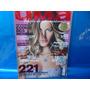 Revista Uma N 73 Gisele Bundchen Entrevista Exclusiva