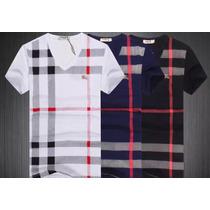 Camisa Louis Vuitton,gucci,versace Original Frete Grátisgrat