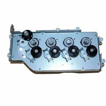 40x7628 - Main Drive Gear Cx310,cx410,cx510,cs310,cs410cs510