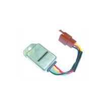 Regulador Retificador Para Xlr Xlx 250/ 350 Magnetron Alta Q