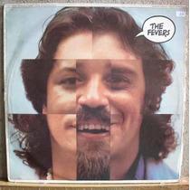 Cd The Fevers 1977 Lacrado