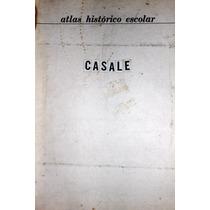 Atlas Histórico Escolar (1)