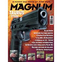 Revista Caça Magnum 126 - Pt838