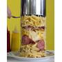 Promoção! Cilindro P/ Torre De Batatas Fritas! Frete Grátis!