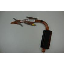 Dissipador Do Cooler Notebook H Buster 1401-200