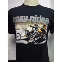 Camisa Harley Davidson