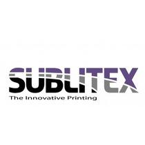 Tecido Para Camiseta ( Sublitex ) Transfer