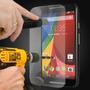 Pelicula Protetora Vidro Motorola Moto X Xt1058