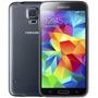 Samsung Galaxy S5 Android 5.1 16gb 16 Mp 4g Tela 5.1 Branco