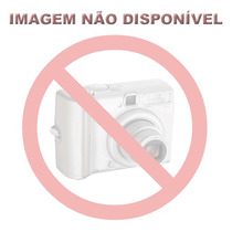 Tampao Assoalho Opala Chevette