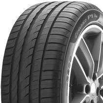Pneu Pirelli Cinturato P1 Plus 205/45r17 88w Xl