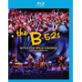Blu-ray B-52s With The Wild Crowd Live In Athens Ga {import}