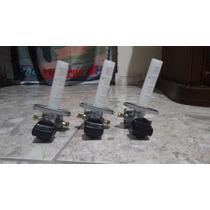 Torneira Suzuki Gsx 750 F Gsxf Gsx750f Gsxf750 750f C/filtro