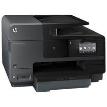 Multifuncional Hp Officejet Pro 8620 (a7f65a)